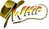 whip_lift_logo_our_products